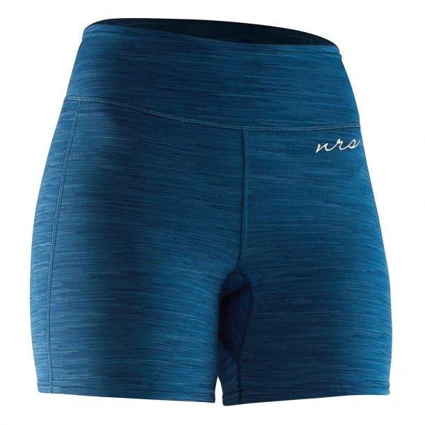shorts kvinder